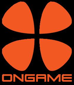 Новости дня: поставь против Негреану, Сеть Ongame... 101