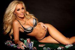Новости дня: Обама и покер, Sunday Million снова с нами, и... 102