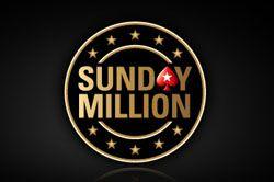 Новости дня: Обама и покер, Sunday Million снова с нами, и... 101