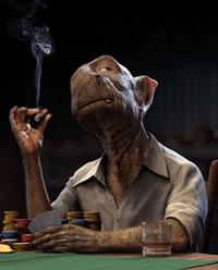 "Pokerio statistika: ""Kodėl keli, broli?"" arba ""Aptiktas pre-flop agresorius"" 102"