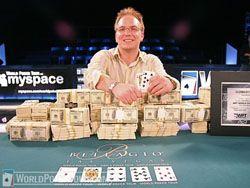 Новости дня: Фил Хельмут выиграл 2012 WSOPE Main Event, Чед... 102