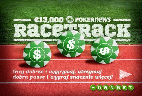 PokerNews +EV: ,000 we freerollach na WPT, iPady na PartyPoker i znacznie więcej 103