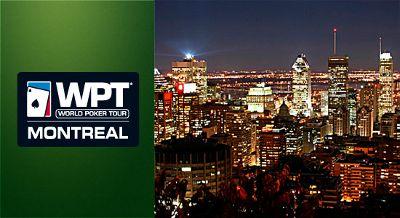 Nädal Partys: tulemas Autumn Million, Card Rush lõpusirgel, iPad Raffel, WPT Montreal ja... 102