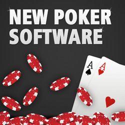 Новости дня: самый занятой человек в покере... 101