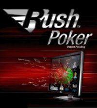 Rush Poker jest fenomenalny, ale co dalej?