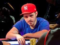 Новости дня: Run It Twice на PokerStars, первая победа Мелани... 101