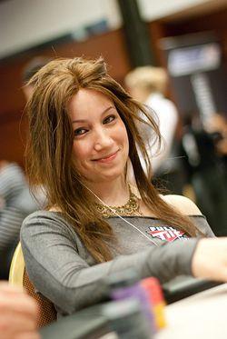 Новости дня: Run It Twice на PokerStars, первая победа Мелани... 102