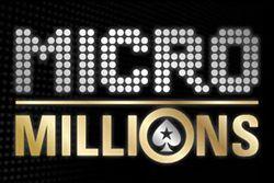 Новости дня: продажа сети Ongame, MicroMillions от PokerStars и др. 102