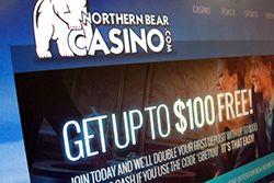 Новости дня: Ажиотаж на Full Tilt, Закрытие покер-рума... 102