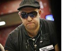 2012 World Poker Tour Købehavn: Morten Klein klar for finalebordet 101
