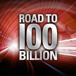 Новости дня: Трафик Full Tilt падает, PokerStars ждет... 101