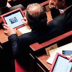 Новости дня: Французские политики пойманы за... 101