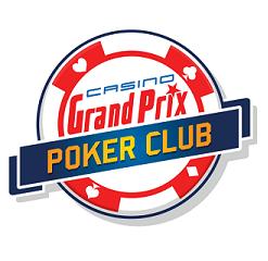 """Võida Pokernews Live """"Kuulsuste Eri"""" pilet soodsalt läbi live-satelliidi 101"""