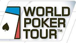 Новости дня: PokerNews номинирован на премию, Рэйф... 102