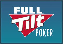 Новости дня: PokerNews номинирован на премию, Рэйф... 101