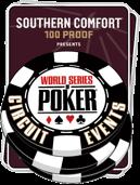 Previewing the 2012-2013 World Series of Poker Circuit Harrah's Atlantic City 101