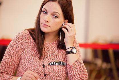 Elisabeth Hille
