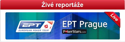 EPT Prague - Den 1A: Pokračují dva Češi a dva Slováci 101