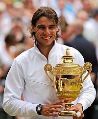 PokerNews Profil: Game-set-match Rafael Nadal! 102