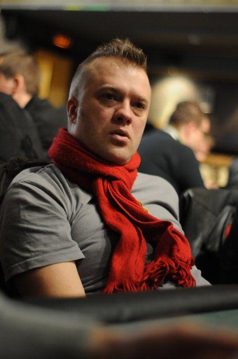 Puikiai Austrijoje pasirodžiusi Lietuvos pokerio rinktinė pateko į Europos Čempionatą! 102