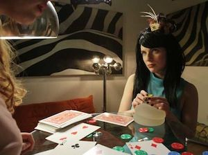Still from Cin I.