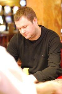 """""""PokerNews Taurės 2012"""" turnyre nugalėtojo vardą iškovojo Andrius Bielskis! 101"""