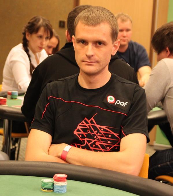 """PokerNews.ee foorumi hing """"herlio"""""""