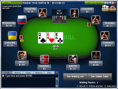 Spill om din del av  000 ved vår William Hill Double Up Madness kampanje 101