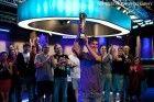 Viktor Blom vant PCA Super High Roller 2012