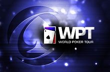 WPT Poker Readers' Awards