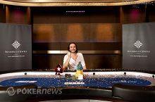 Davidi Kitai vant PokerStars European Poker Tour Berlin