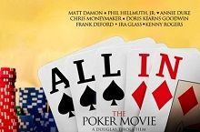 All-in: The Poker Movie
