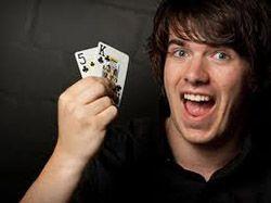 Новости дня: PokerStars запускает турниры по Zoom покеру 101