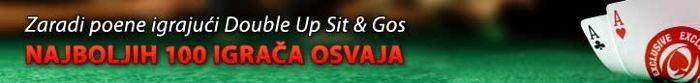 Global Poker Index: Marvin Rettenmaier Započeo 2013 na Vrhu, Šekularac Napredovao 94 mesta 101