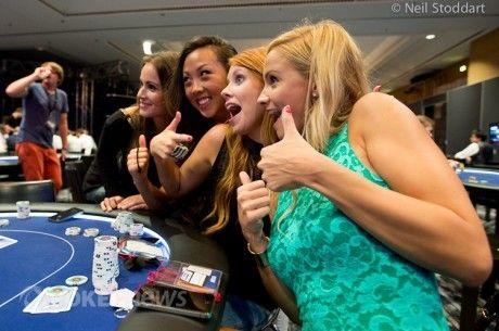 Покер събитията от 2012г. през обектива на PokerNews... 102