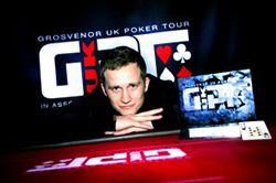 Новости дня: кто стал суперхайроллером PokerStars Caribbean... 103