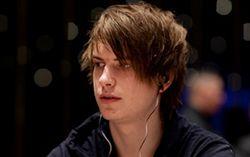 Новости дня: кто стал суперхайроллером PokerStars Caribbean... 102