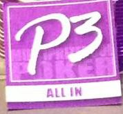 Prize Pool 3 identifier