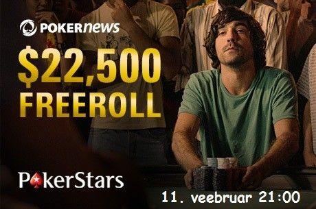 Miks on kasulik liituda Pokerstarsiga läbi Pokernewsi linkide? 101