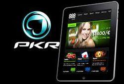 Новости дня: PokerStars еще ближе к покупке Atlantic City Casino... 101