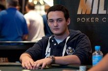 PokerNyheter 21. januar, 2013. 101