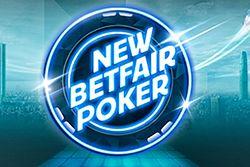 Новости дня: Betfair доступен на iPoker, Aussie Millions... 102