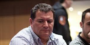 Adrián Mateos Díaz se proclama campeón del Estrellas Poker Tour de Madrid 102