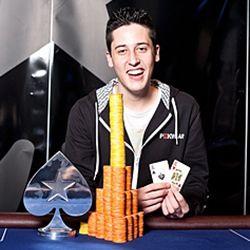 Новости дня: Айова следит за онлайн-покером... 101