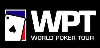Fantasy Poker Manager aplicación de póker online, redes sociales y torneos 102