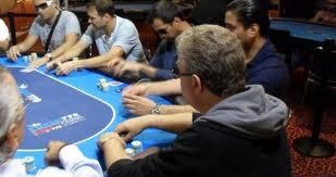 Caballo loco gana su entrada al WPT de Casino Marbella 103