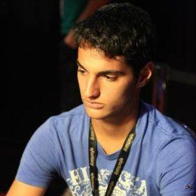 Arranca la Efortuny Poker series el viernes 101