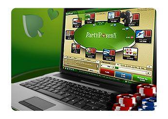 PokerNews y PartyPoker quiere darte mucho mas no te lo pierdas 101
