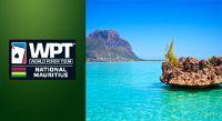 PartyPoker Weekly: Kara Scott radzi graczom online, kwalifikacje do WPT i więcej! 101