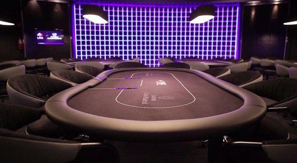 Photo c/o PokerFuse.com